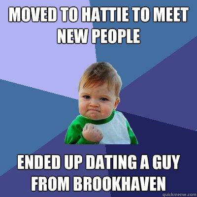 Quick meet dating