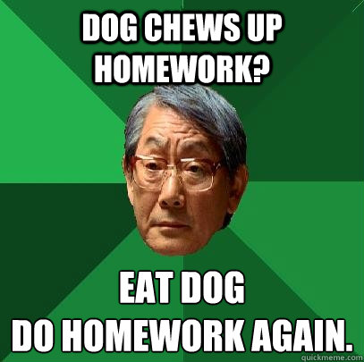 asian dog meme - 28 images - the 9 dog memes every ...