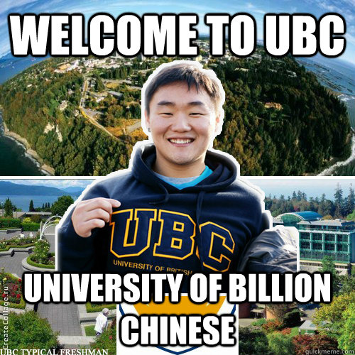 Welcome to UBC University of billion Chinese - Welcome to UBC University of billion Chinese  University of billion Chinese
