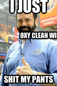 billy mays memes quickmeme