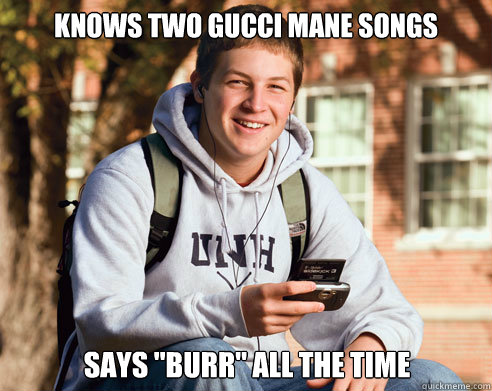 ab09ac3b892bca knows two gucci mane songs says