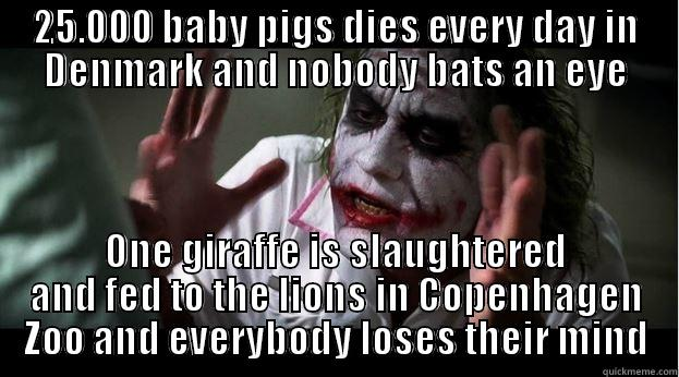 Funny Zoo Memes : As a dane i don´t see what the fuzz is all about in copenhagen zoo