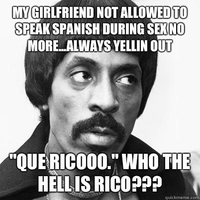 dating meme pics in spanish