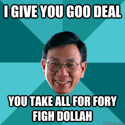86912cf90717eec86cdfd2b09dcca73644c12298b2ad7a089a08cc18e8c96461 i give you goo deal you take all for fory figh dollah low