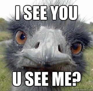 I see you (club  radio edit) by dj michael angello, released 28 november 2013 1 i see you (radio edit)2 i see you