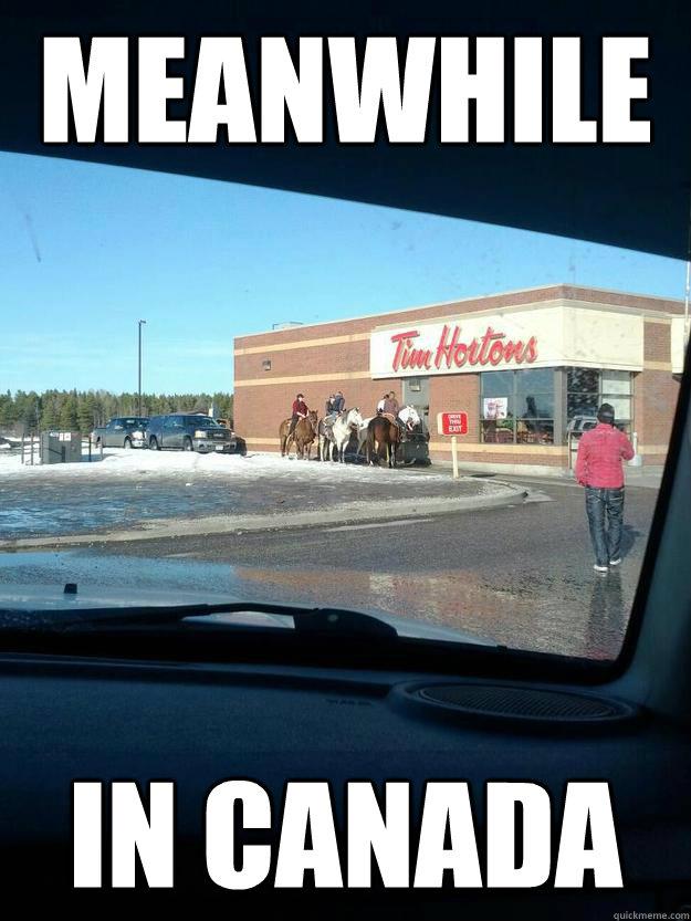 86c4f89d5a52bc27f4a7ae91f3adae1cd600c2018976ad8f29d6cc07a76d173b meanwhile in canada misc quickmeme,Funny Canada Meme