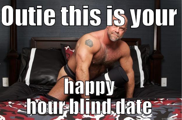blin date
