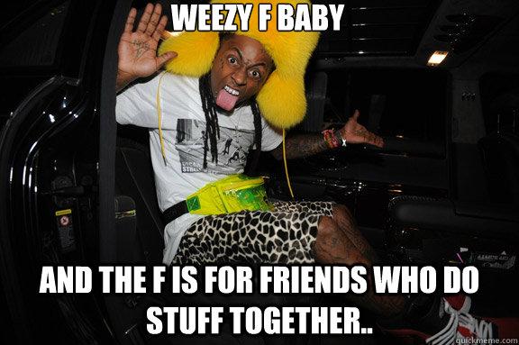 dating site murderer memes funny spongebob Select a default meme crackhead craig grant dating site murderer depression dog donald trump maga tough spongebob.