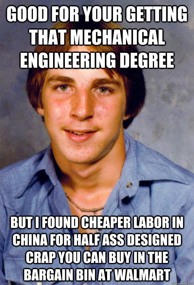 Mechanical Engineering best buy my tlc