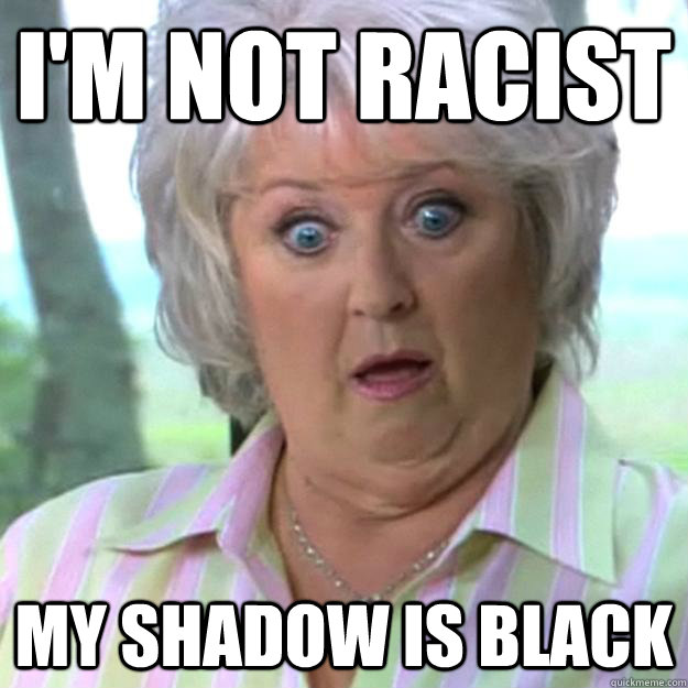 I really don't mean to be racist, but what is the appropriate term for 'Black' people?