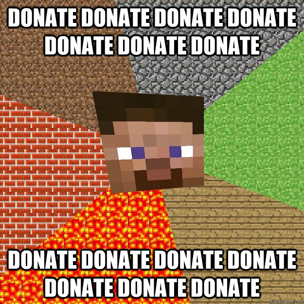 DONATE DONATE DONATE DONATE DONATE DONATE DONATE DONATE DONATE DONATE DONATE DONATE DONATE DONATE - DONATE DONATE DONATE DONATE DONATE DONATE DONATE DONATE DONATE DONATE DONATE DONATE DONATE DONATE  Minecraft