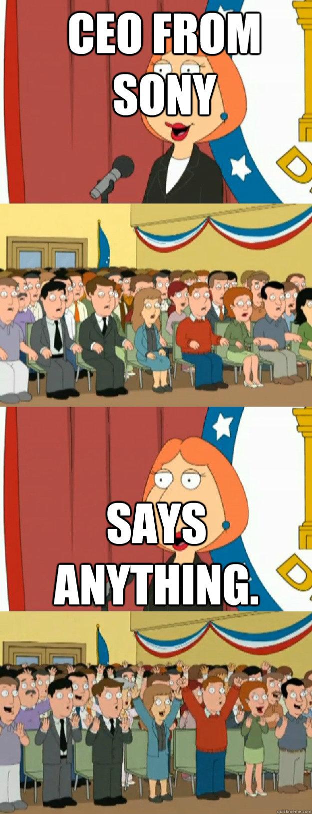 Patrick Pewterschmidt | Family Guy Wiki | FANDOM powered