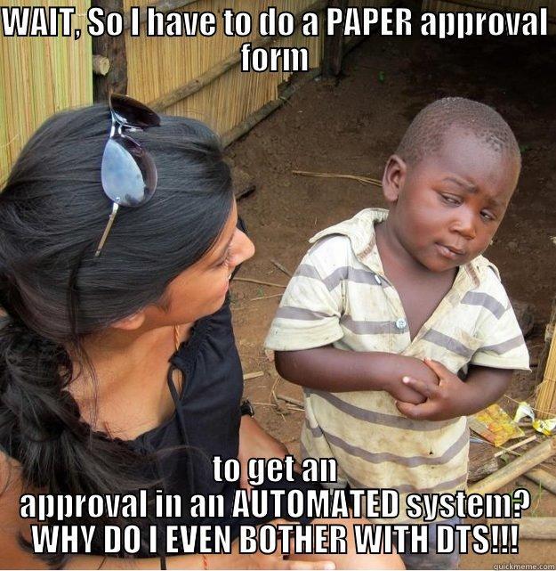 Approval Form Quickmeme