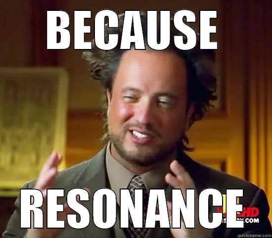 8901b116a0004cf34daa4d56229588b8a2ea08559af39c2b0ca778f33724e383 ancient aliens memes quickmeme,Funny Organic Chemistry Memes