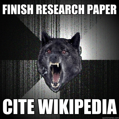 Web service research papers