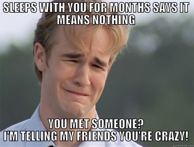 boyfriends be like meme - photo #37