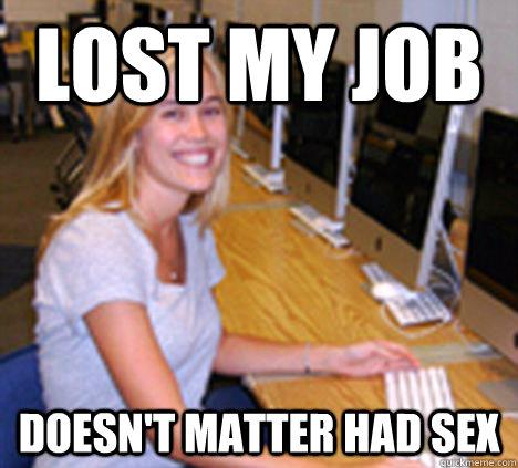 I had sex with my teacher