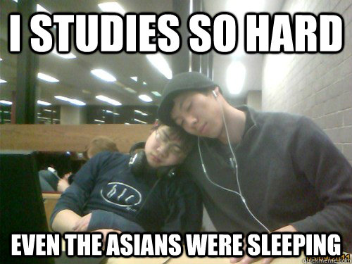 Funny Memes For Studying : Studying hard memes quickmeme
