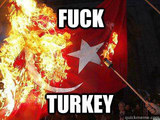 Turkey Fuck 82