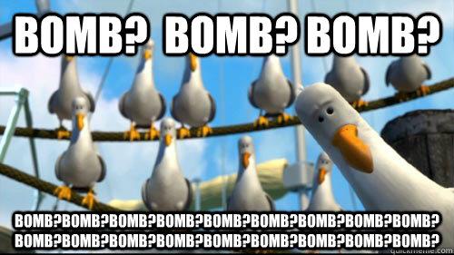 Bomb?  Bomb? Bomb? Bomb?Bomb?Bomb?Bomb?Bomb?Bomb?Bomb?Bomb?Bomb?Bomb?Bomb?Bomb?Bomb?Bomb?Bomb?Bomb?Bomb?Bomb?