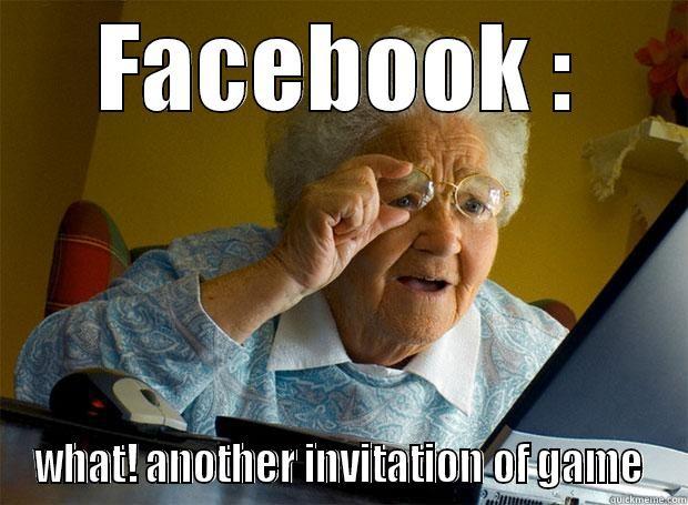 how nike use facebook