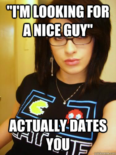 8 dates with a guy