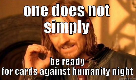 8b7459ce57afd623584a118964a75c8284ffb226cb7fa940f69012d58f03e602 cards against humanity quickmeme