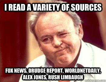 8b8b0600394754710890310b4d2c9773f615b0574a9f78f09f1695e3ce441a68 i read a variety of sources fox news, drudge report, worldnetdaily