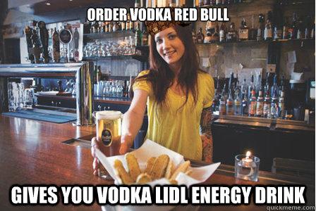 order vodka red bull gives you vodka lidl energy drink