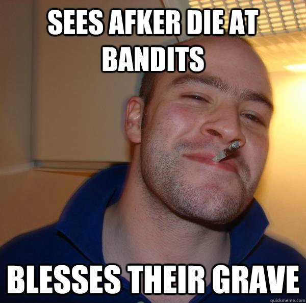 sees afker die at bandits blesses their grave - sees afker die at bandits blesses their grave  Misc