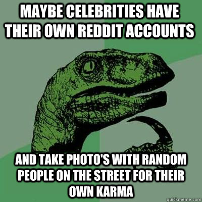 Hacked Celeb Pics Made Reddit Enough Cash to Run Its ...