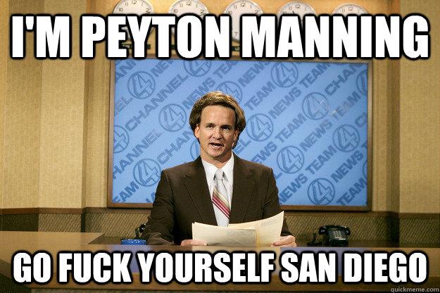 8cc16b65f210d0bd385bae683676977f2d47ecabd5493aae6b6db101784909be peyton memes quickmeme,Funny Airplane Meme Peyton Manning