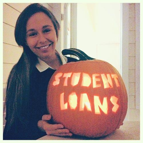 Scary Pumpkin Carving -   Misc