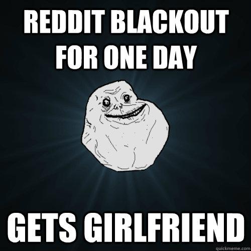one day girlfriend