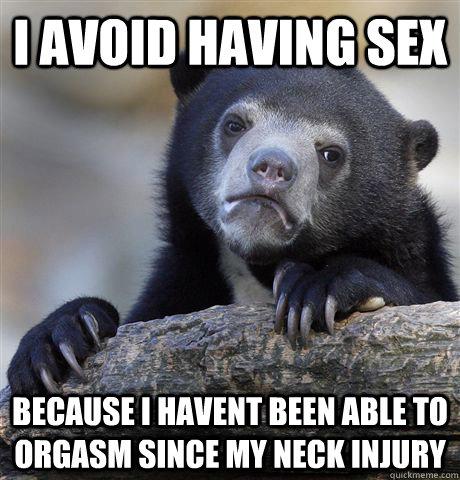 Deep throat porn post