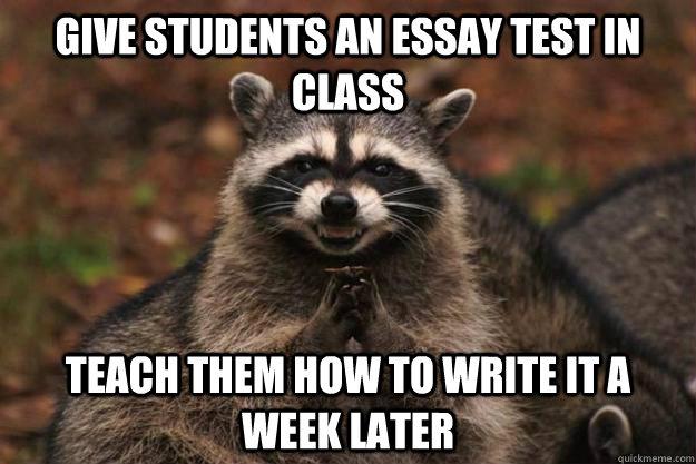 Read the 2014 Student Essay Contest winning entries   PSBA