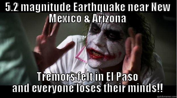 8ee6cf7fec162718fee3f16ea10784cc1e632f8c1484e5889e3828427ad49b0f earthquake in el paso quickmeme