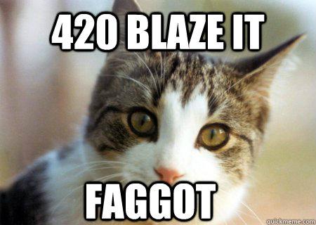 8f78f6bfeeede5b5f9a1b662112ddab12f0df351fc30807ec1694f494c4f1cf9 carl sagan cat memes quickmeme