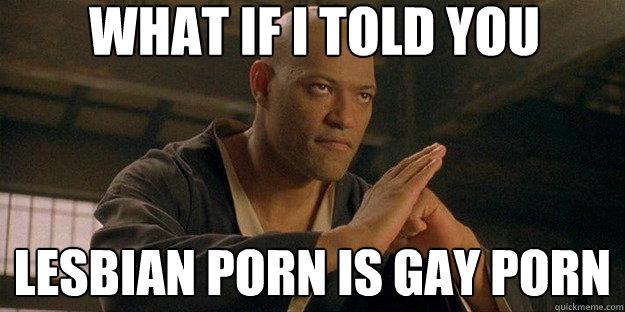 Maya Stojan Sex