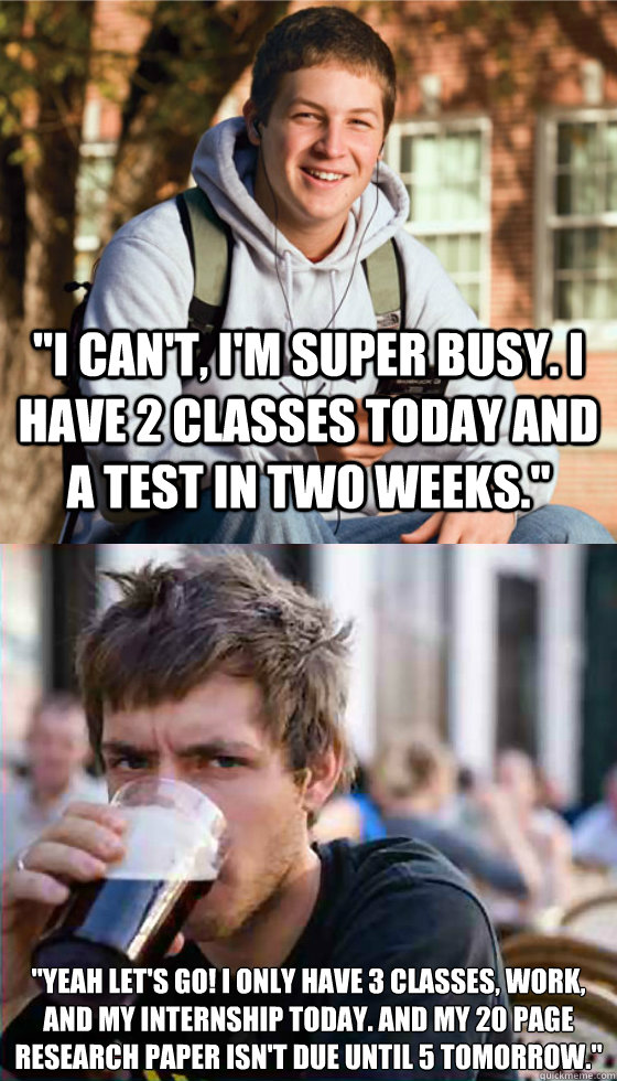 dating super busy guy memes