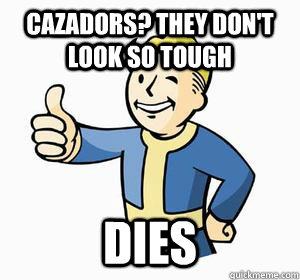 Fallout 8fb7874d2fb1cccf6c2a71d9cd47b7f46ea4baae1a1bae291b42d44644c138d2