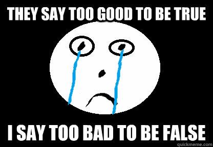 Dating a pessimistic guy harvey 6