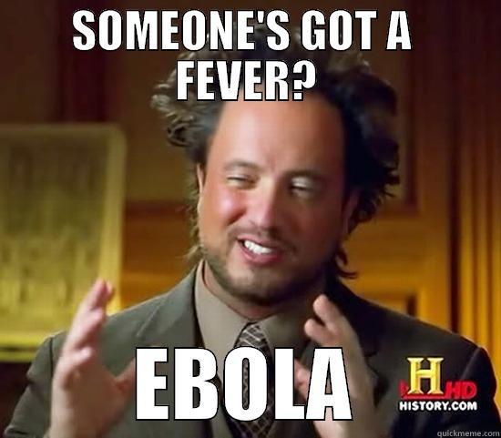 8ffbd4df06c6eff3fb88b2f926d0746a75ef8755028c232e7147e8beee326114 ebola fever quickmeme,Funny Ebola Memes
