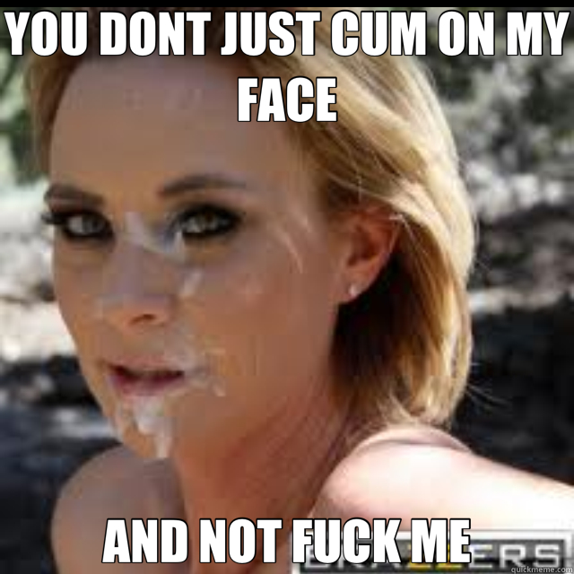 Pictorial On How To Cum On Your Own Face 106