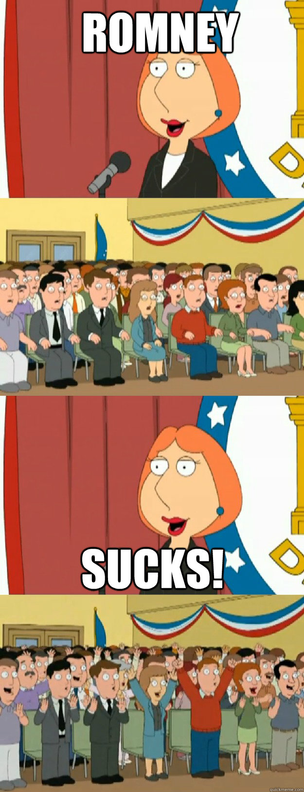 The In-App Purchase Inspector - Family Guy: The Quest for