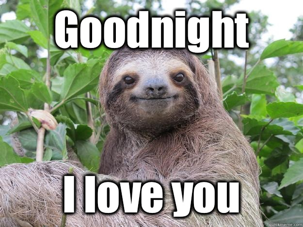 high sloth memes about long nails