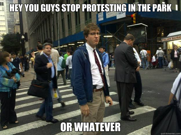 Wall street guys dating