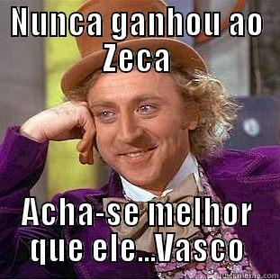 Zecasantos3975s Funny Quickmeme Meme Collection