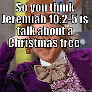 christmas tree - quickmeme