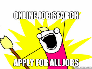 Online job search Apply for all jobs - Online job search Apply for all jobs  All The Things